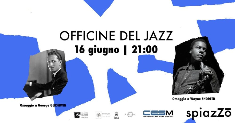 Officine del Jazz